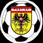 Post SV