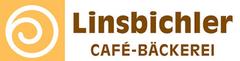 Linsbichler