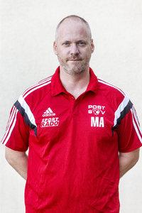 Peter Bayer