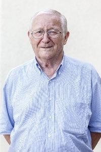 Günter Trimmel