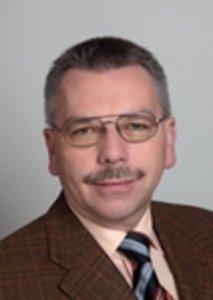 Josef Putz