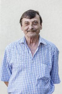 Franz Biro