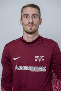 Damir Halilovic