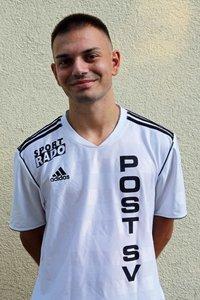 Marko Vasic