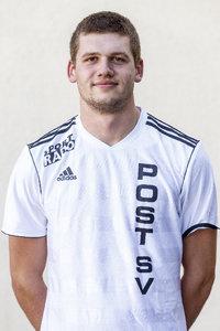 Philipp Kostohryz