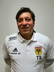 Stojan Novakov